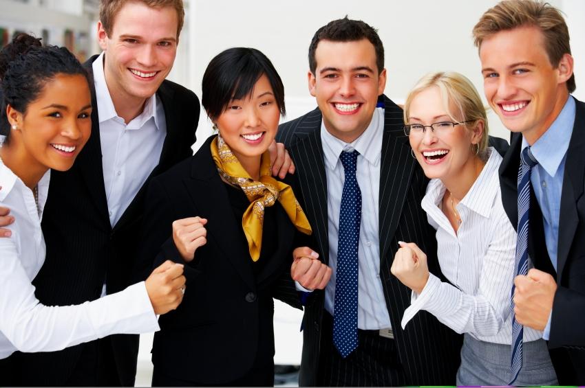 Technischer Dolmetscher- mit Fachkompetenz und Fingerspitzengefühl